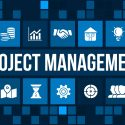 Project Management Essentials