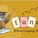 Wilson Language Training at TCNJ
