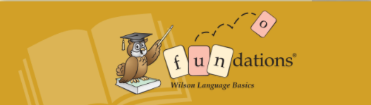 Wilson Language System at TCNJ