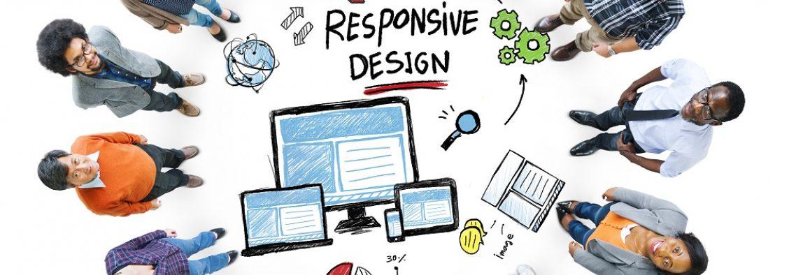 Website Design Mini Bootcamp