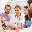 Nurse Informatics Bootcamp